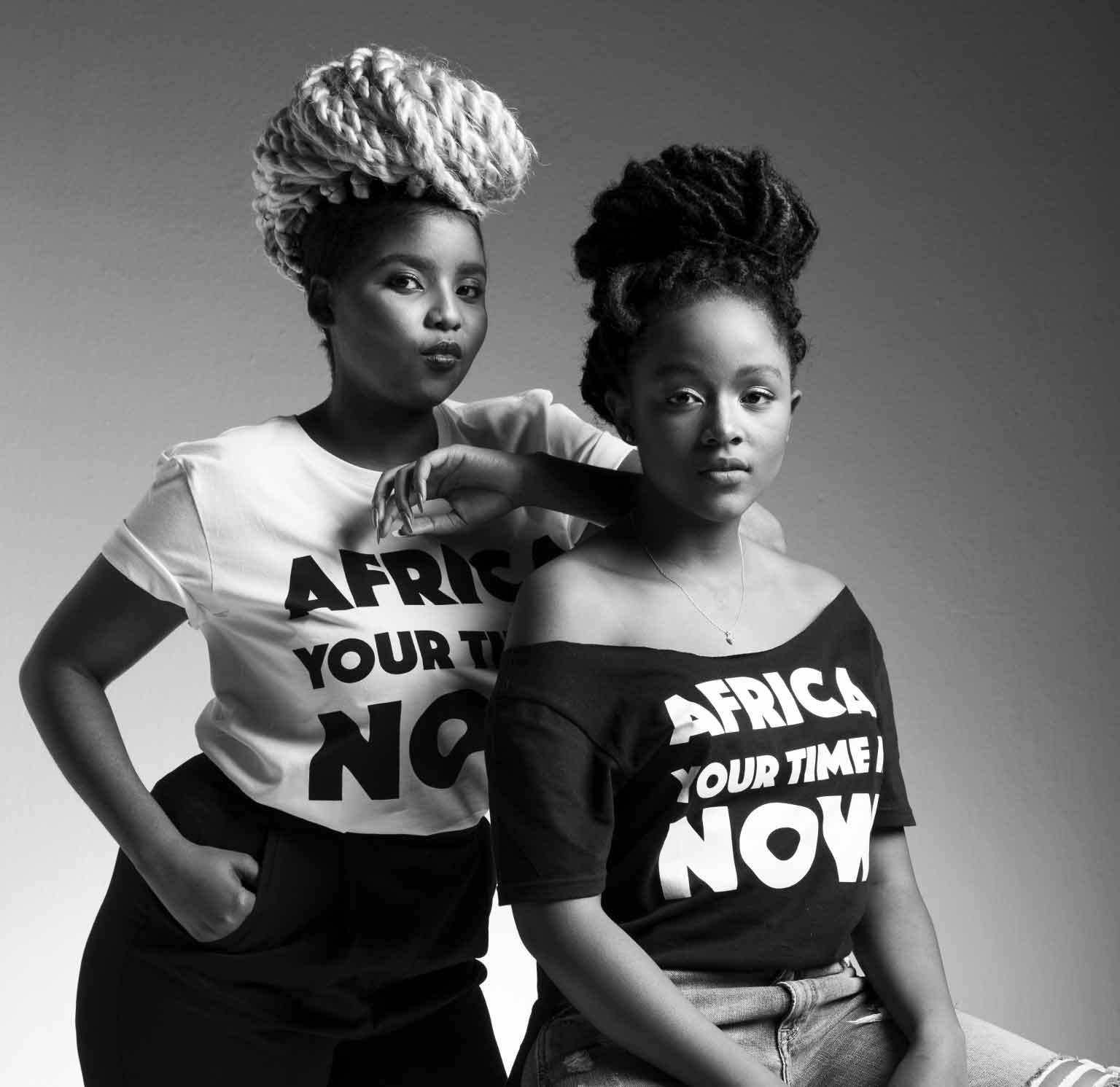 @blackboard_africa