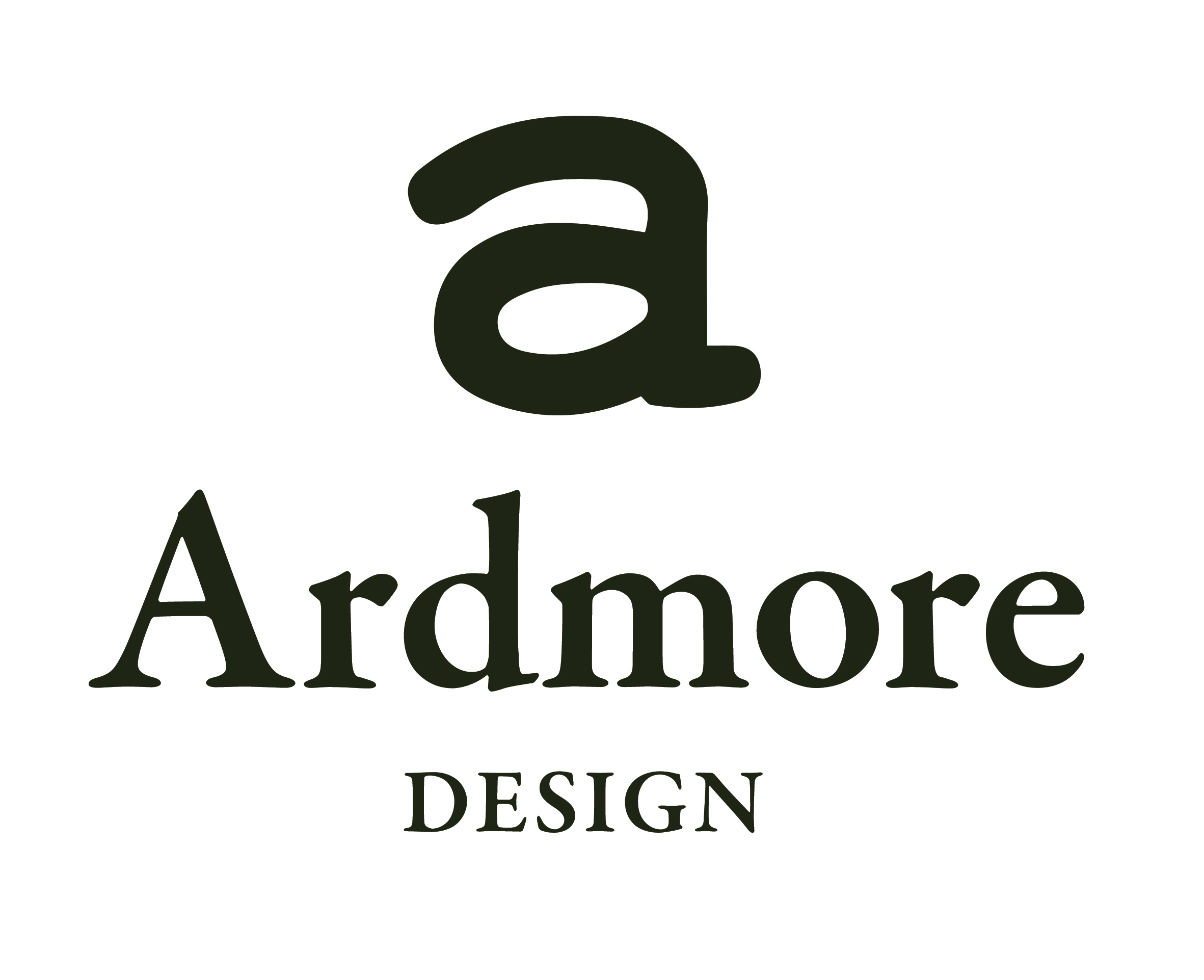 Ardmore Design